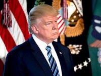 Trump, başstratejisti Steve Bannon'ı da kovdu