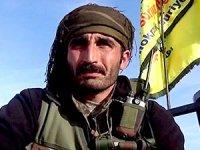 Suriye Demokratik Güçleri Tabka kentine girdi