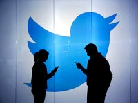 Twitter'dan kullanıcılarına önemli uyarı