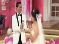 Evlilik programları yasaklandı