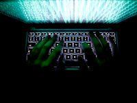 70'i aşkın ülkede 'fidye yazılım'la siber saldırı