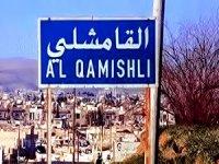 Rojava'da 2 siyasetçiye gözaltı