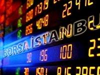 Borsa İstanbul endeksi 98 bini aştı