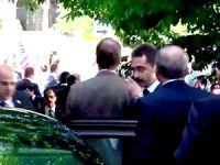 Washington'daki kavga: Kongre Türkiye'yi kınadı, Ankara tepki gösterdi