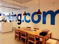 Booking.com'a yargıdan ret