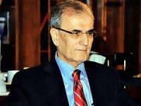 Kerkük valisinden Irak hükümetine uyarı