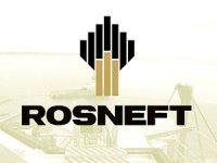 Rosneft: Kürdistan'la çalışmak için kararlıyız