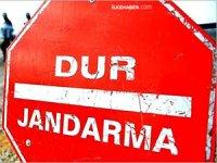 Diyarbakır'da dört köy ve mezrada sokağa çıkma yasağı
