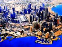 4 Arap ülkesinden Katar'a: Türkiye'nin üssünü kapat