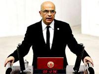 CHP Milletvekili Enis Berberoğlu tutuklandı