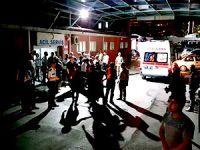 Manisa'da 731 asker zehirlendi, 21 kişi gözaltına alındı