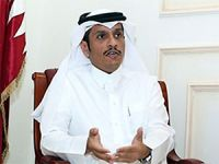 Katar 13 maddelik talep listesini reddetti