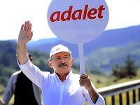 Kılıçdaroğlu: Cezaevi hazırlığı bizi derinden yaraladı
