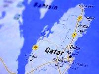 Türkiye'den Katar'a yeni askeri sevkiyat