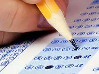 ÖSYM hata yaptığını duyurdu: 4237 öğrencinin tercih sonucu değişti