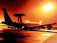 Alman vekillere NATO aracılığıyla Konya izni