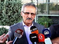 KYB'den İran'a: Referandum geleceğimizin garantisi