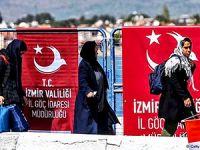 AB: Türkiye'ye artık daha az bağımlıyız
