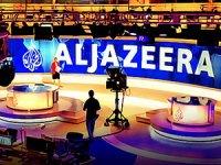 Suudi Arabistan El Cezire'yi yeniden yasakladı