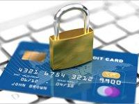 Kredi kartı alışverişinde süre uzatıldı