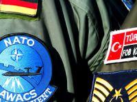 NATO Konya için arabulucu olacak