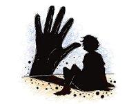 Türkiye'de çocuk istismarı vakaları yüzde 700 arttı