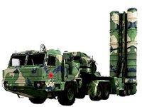 Lavrov: S-400'lerin teslimatını hızlandıracağız