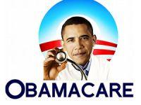 Trump'ın sağlık reformuna ABD senatosundan ret