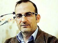 Evrensel Gazetesi yazarı Yusuf Karataş tutuklandı