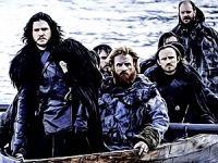 Game of Thrones'un 7. sezon 4. bölümü sızdırıldı