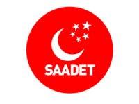Karamollaoğlu: AKP ile MHP birbirine muhtaç