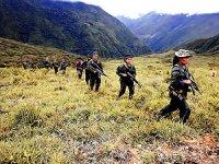 FARC, son silahlarını da teslim etti: 52 yıllık savaş bitti