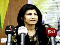 """PKK'den bağımsızlık referandumuna """"hayır"""" kampanyası"""