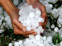 Meteoroloji'den İstanbul için ikinci uyarı