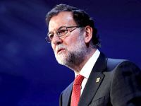 Madrid'den Katalonya Hükümetini feshetme kararı