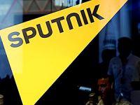 FBI'dan Sputnik'e 'yabancı ajan' soruşturması