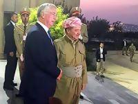Barzani: Önerilerde bağımsızlık garantisi yok, ertelemiyoruz