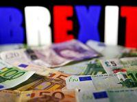 İngiltere Brexit'e 20 milyar euro ödemeye hazır
