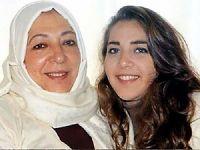 İstanbul'da Suriyeli gazeteci ve annesi öldürüldü