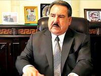Ankara, KDP Türkiye temsilcisine 'gelme' dedi