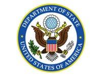 ABD Dışişleri'nden Nota açıklaması