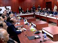 32 parti ve hareket: Kürdistan halkı kazanacaktır