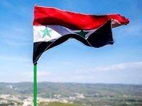 Suriye'den Türkiye'ye kınama