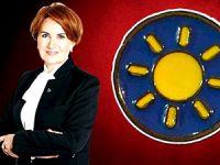 Meral Akşener'in partisinin ismi belli oldu