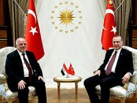 Erdoğan: Referanduma karşı tavrımız değişmedi