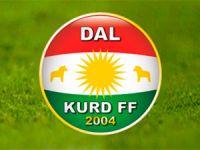 Ve Dalkurd, İsveç Süper Ligi'nde