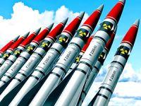 'ABD'nin Türkiye'de 50 nükleer silahı var'