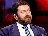 Bilişim yazarı Serdar Kuzuloğlu gözaltına alındı