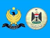 Irak'ın tatili Kürdistan'ı bağlamıyor