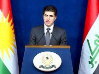Başbakan Barzani: Kerkük petrolü konusunda tarafız
